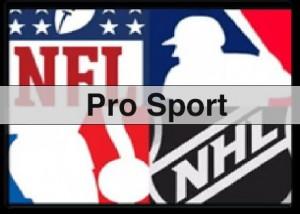 pro-sport-kodi-addon