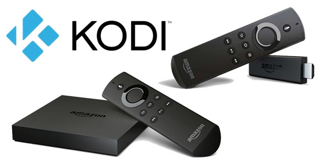How to Jailbreak a Fire Stick Hack to