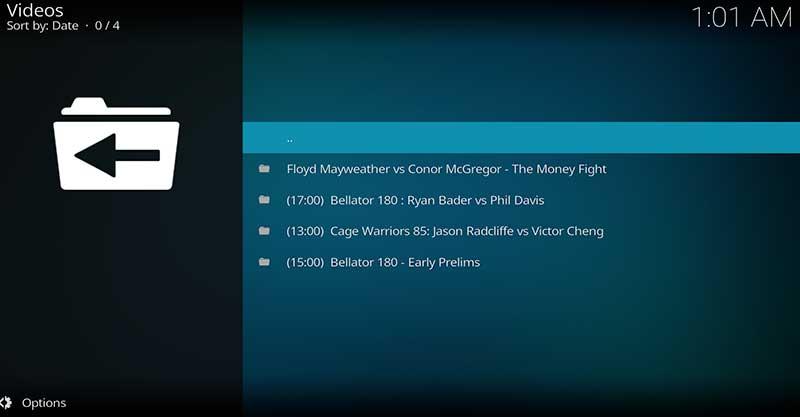Bellator-180-Sonnen-Silva-Free-streaming-kodi