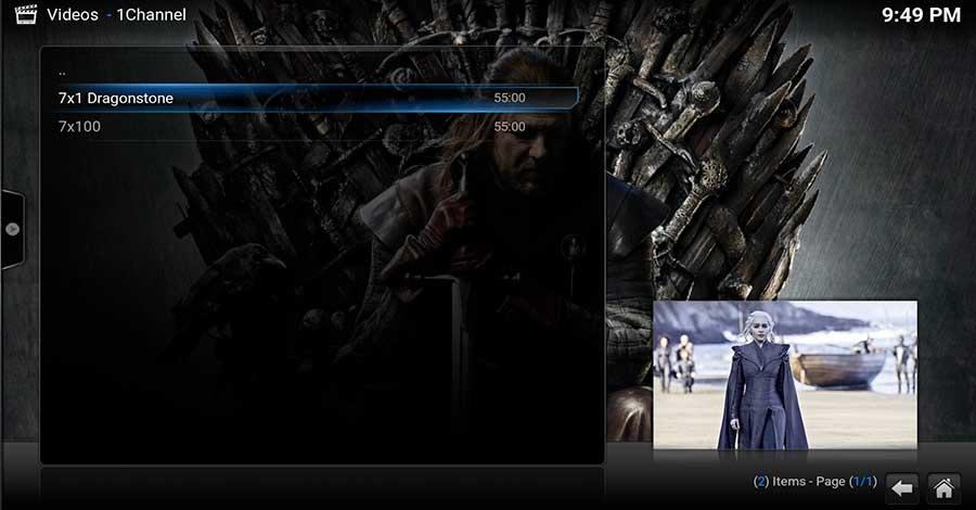game-of-thrones-season-7-kodi-watch-stream