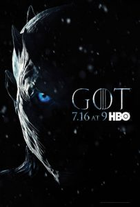 game-thrones-season-7-kodi-streaming