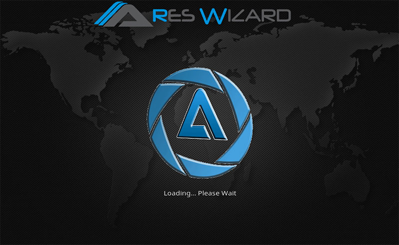 Ares-Wizard-loading-kodi-krypton
