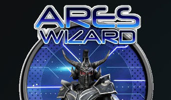 2019-Ares Wizard Not Working Install Newest Working Addons for Kodi