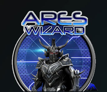 June 2018-Ares Wizard Not Working Install Newest Working Addons for Kodi