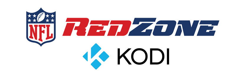 Watch NFL Redzone Free Online With Kodi Every NFL Game