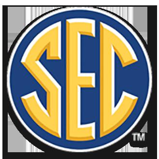 College Football SEC Network on Kodi Sportsdevil 2017