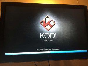 Hack-firestick-kodi-first-startup