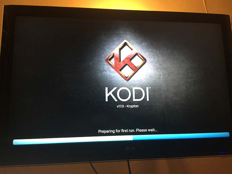 Amazon Firestick Hack Installs Kodi XBMC for Free Cable TV - Hack My