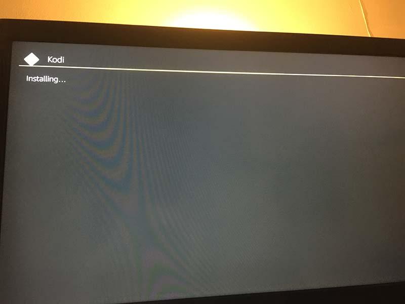 Hack-firestick-kodi-installing