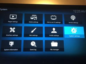 Hack-firestick-kodi-system-settings