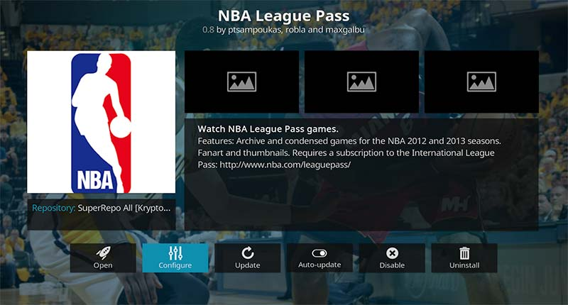NBA-League-Pass-configure