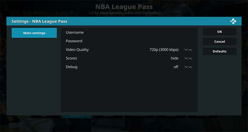 NBA-League-Pass-username-password