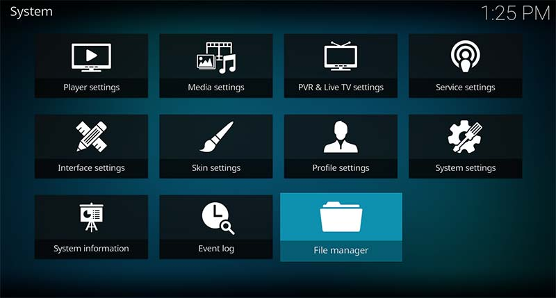kodi-krypton-file-manager