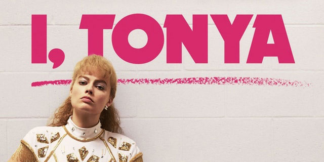 Stream I, Tonya (2017) Movie Free HD Full Version on Kodi