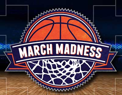 How To Stream NCAA March Madness 2020 on KODI