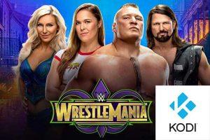 WrestleMania-34-rousey-lesnar-kodi
