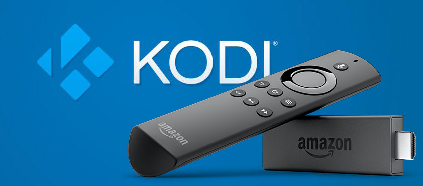 How to Hack a Fire TV Stick to Install Kodi Fast and Easy
