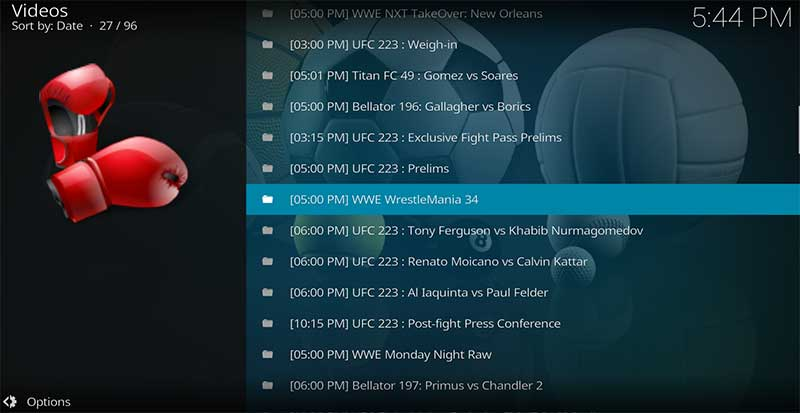 wrestlemania-34-kodi-watch-free