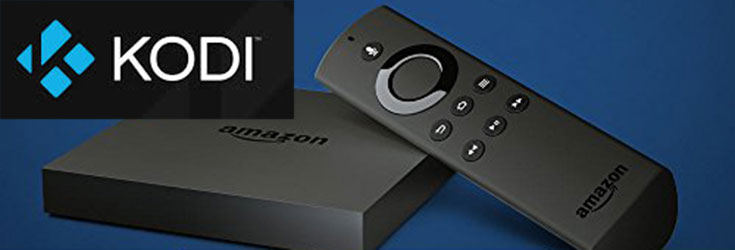 How to Jailbreak a Fire Stick Hack for Free Cable TV With Kodi Addons Firestick