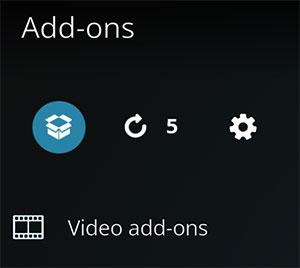 install-addons-kodi-github-browser