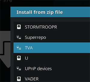 install-zip-repo-tvaddons-github-browser