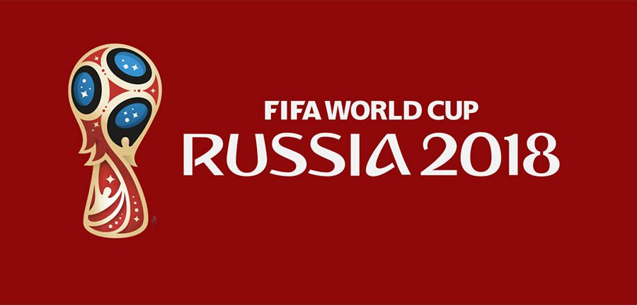 Stream 2018 FIFA World Cup Live on Kodi