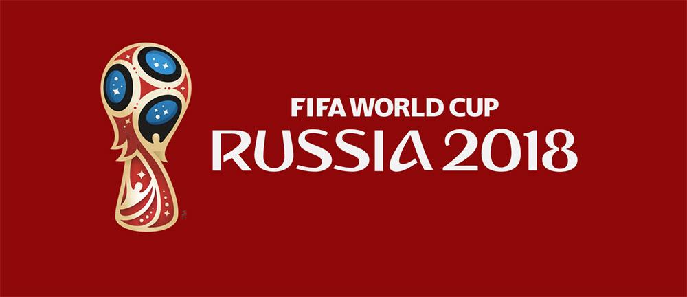 world-cup-fifa-2018-kodi-stream
