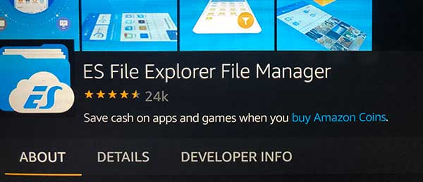 Install-Kodi-Fire-HD-10-ES-File-Explorer