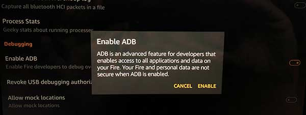Install-Kodi-Fire-HD-10-Kodi-enable-adb
