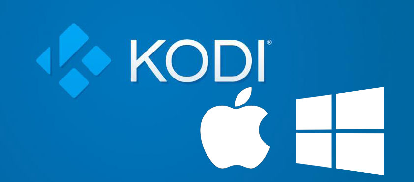 How to Install Kodi (XBMC) on a PC or Mac