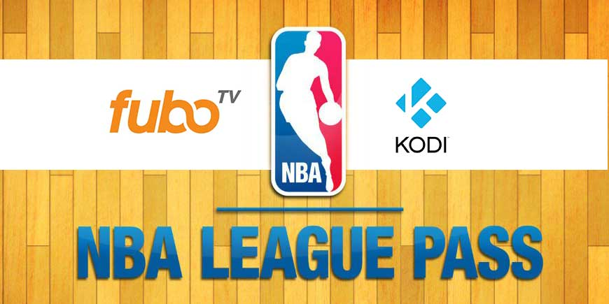 NBA Live Stream Free 2020 Firestick Kodi NBA League Pass Hack