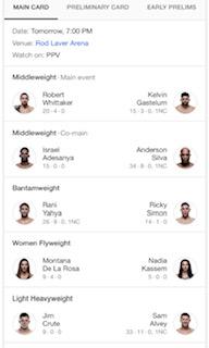UFC-234-main-card-silva-adesanya