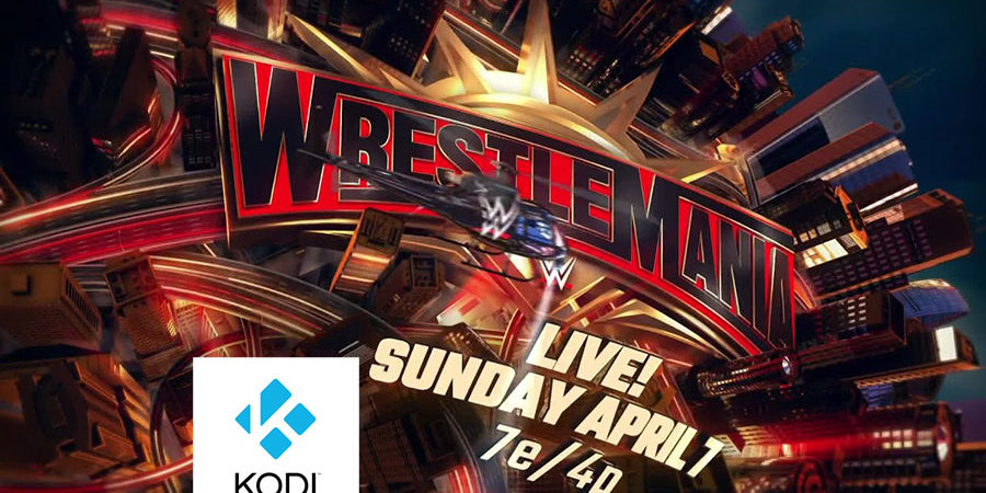 Free Live Stream WWE Wrestlemania 35 2019 4/7/19 Full Show