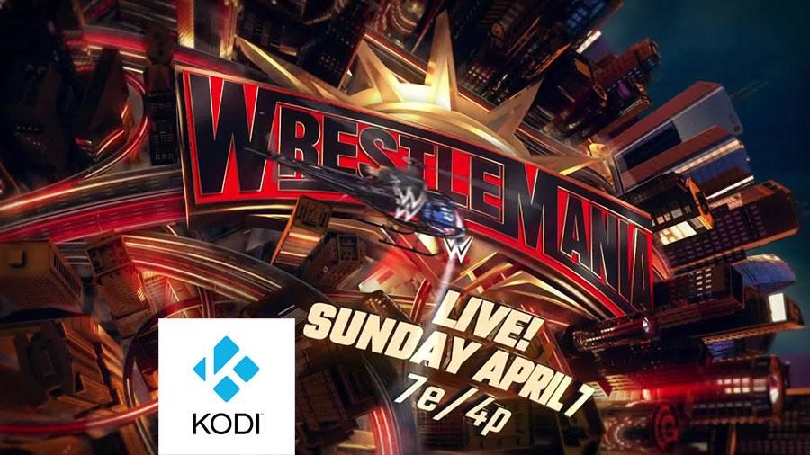 wrestlemania-35-rousey-lesnar-kodi-free