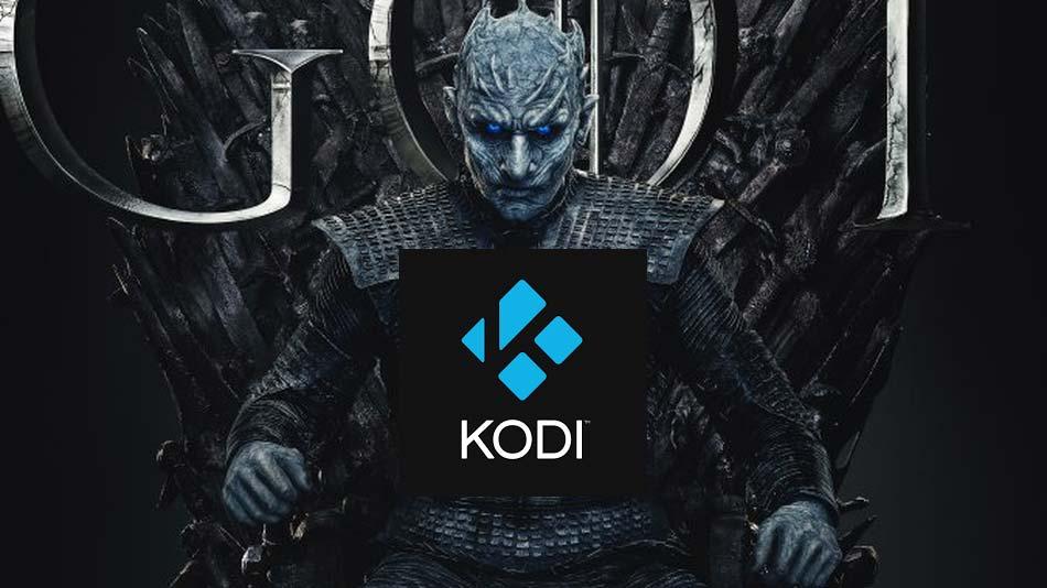 Kodi-Game-of-Thrones-Season-8-Free-Stream