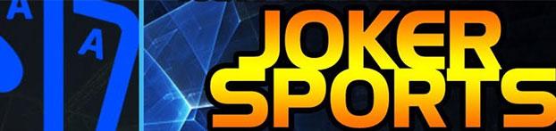 nfl-joker-sports-kodi-live-streaming