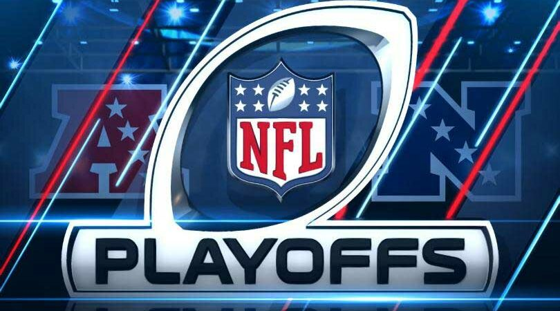 2020 Nfl Games Playoffs Live Streams Free In Hd With Kodi Tv Hack My Apple Tv