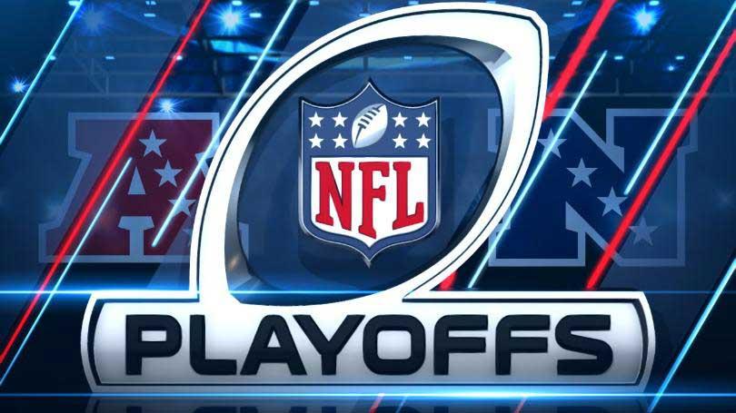 2020-Watch-NFL-Playoffs-Online-Live-Stream