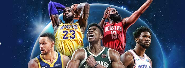 Free NBA League Pass For Kodi