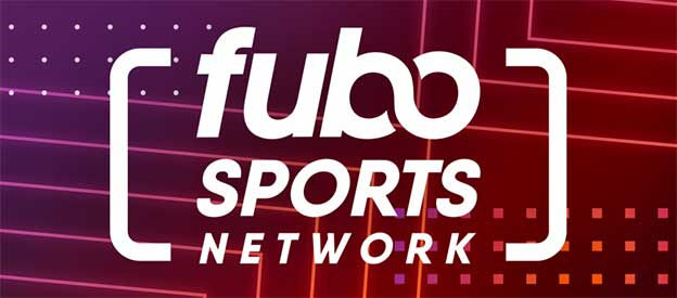 NBA-live-stream-free-fubotv-nfl-league-pass