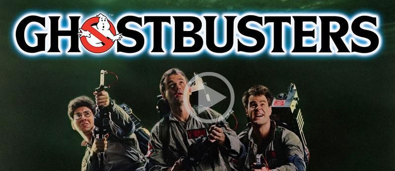 ghostbusters-full-movie-watch-online-free-HD