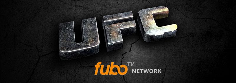 UFC-244-live-stream-free-FuboTV