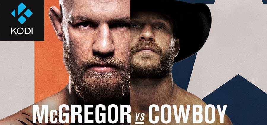 Watch Pay Per View Stream UFC 246 Fight Tonight Live For Free