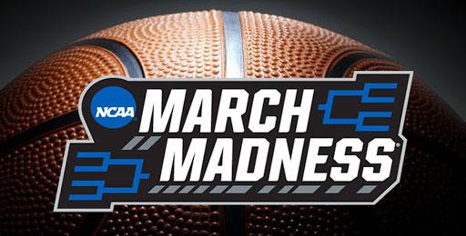 Stream-Live-2020-NCAA-March-Madness-Kodi