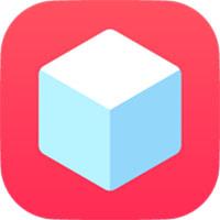 tweakboxapp-install-guide-ios-android