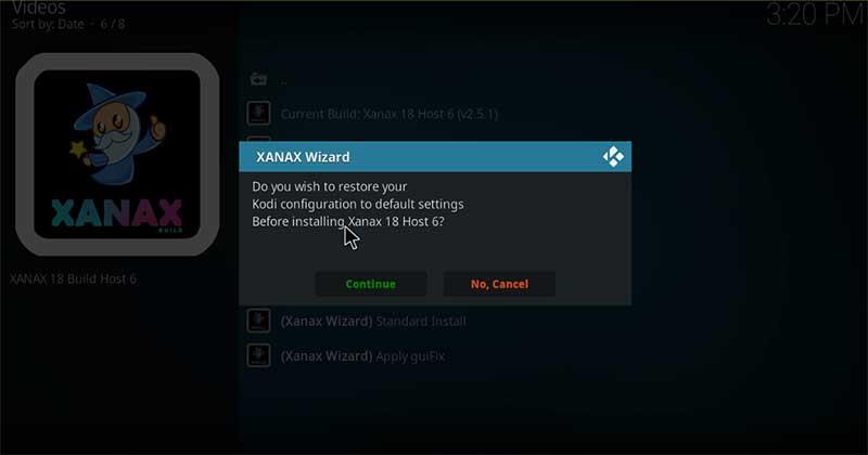 25-xanax-wizard-kodi-configuration-settings