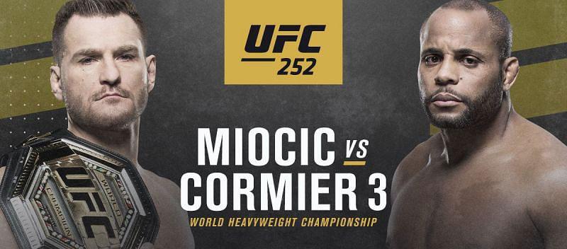 How to Watch UFC 253 Adesanya vs Costa Fight Free on Kodi Firestick