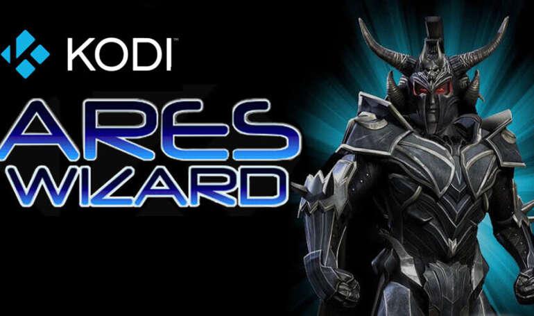 Ares-Wizard-Kodi-Installation-fixed
