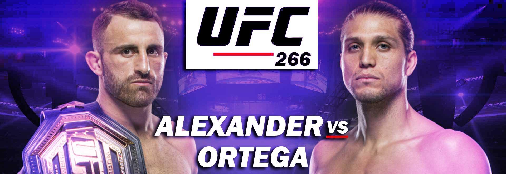 UFC-266-free-kodi-live-stream-ortega-diaz-lawler